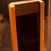 1-Person clearlight Sanctuary Full Spectrum Sauna Cedar thumb 9