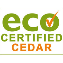 All Clearlight Infrared Sauna Models Are Safety Certified